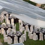 Al-Cavallino-Bianco-Catering1