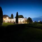 Al-Cavallino-Bianco-Catering_141