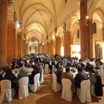 Al-Cavallino-Bianco-Catering_151