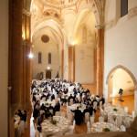 Al-Cavallino-Bianco-Catering_161