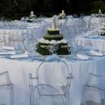Al-Cavallino-Bianco-Catering_171