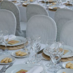Al-Cavallino-Bianco-Catering_241