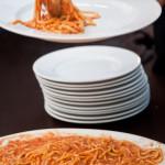 Al-Cavallino-Bianco-Catering_41