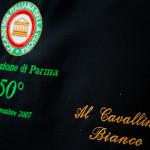 Al-Cavallino-Bianco-Catering_51