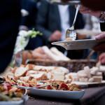 Al-Cavallino-Bianco-Catering_61