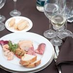 Al-Cavallino-Bianco-Catering_81
