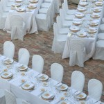 Catering_013