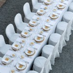Catering_014