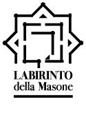 Logo-Labirinto-del-Masone