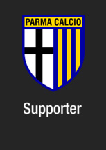 parma-calcio