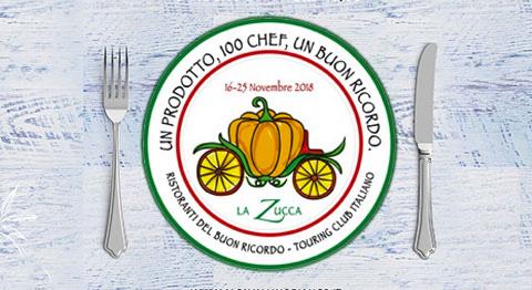 La-Zucca-Al-Cavallnino-Bianco