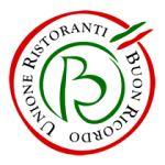logo Buon Ricordo per siti (1)