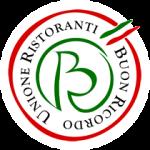 logo Buon Ricordo per siti (1)